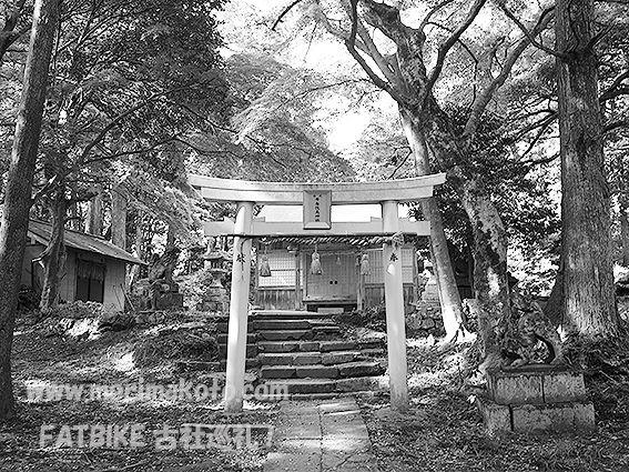 190510布自伎美神社5
