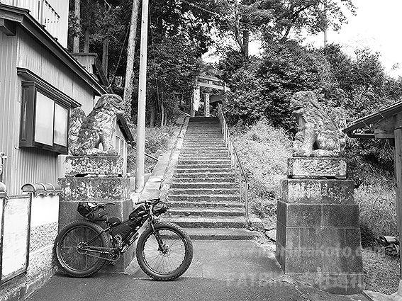 190518都弁志呂神社1