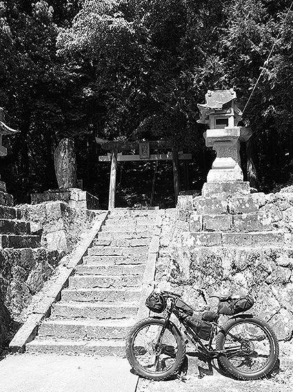 190524山狭神社(下社)1