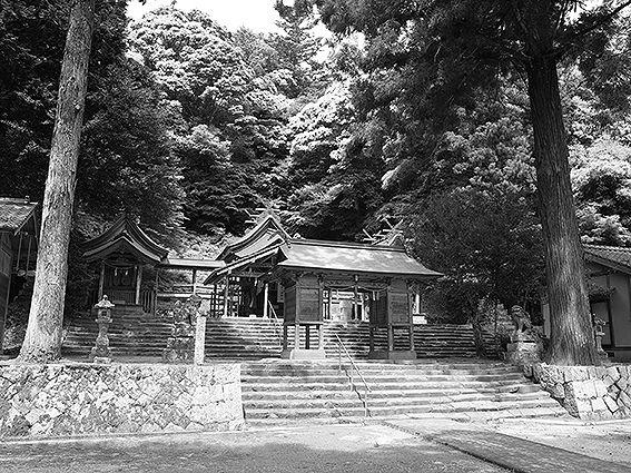 190513来待神社3