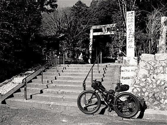 171215玉烈神社4