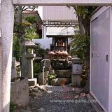 100601昭和区小桜町cl2