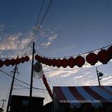090715北区下飯田町36c