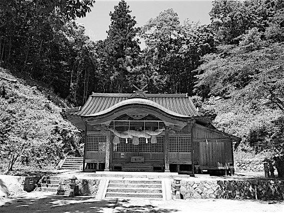 190524山狭神社(上社)2