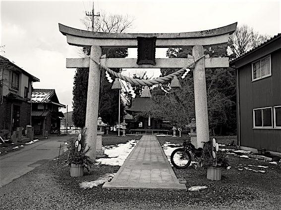 171229湯次神社湯次2