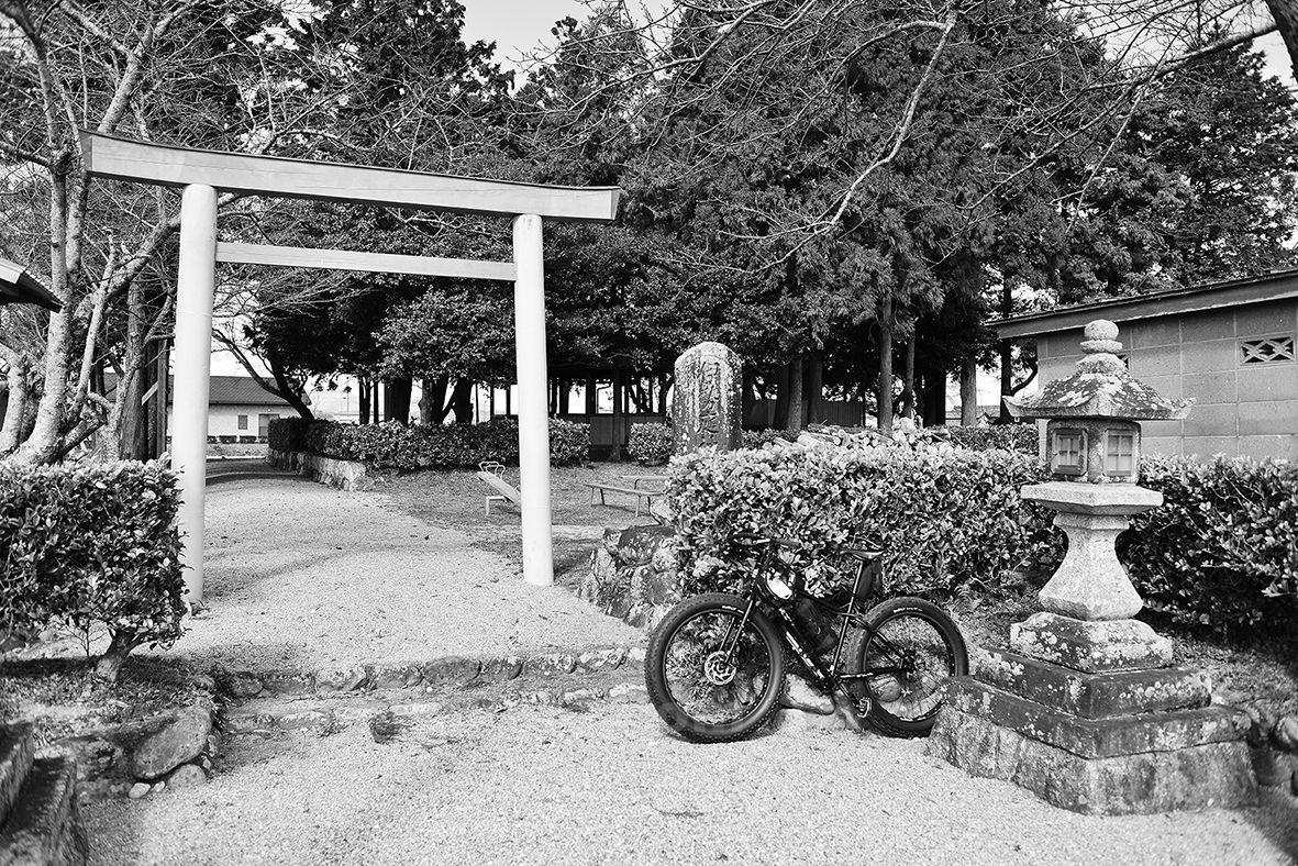 170315牛庭神社(伊勢田)1