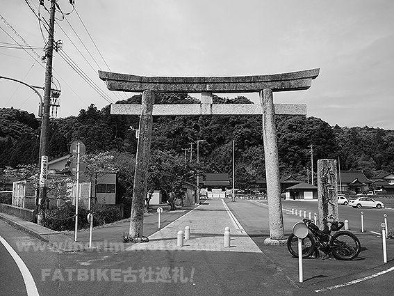 190509佐陀神社1