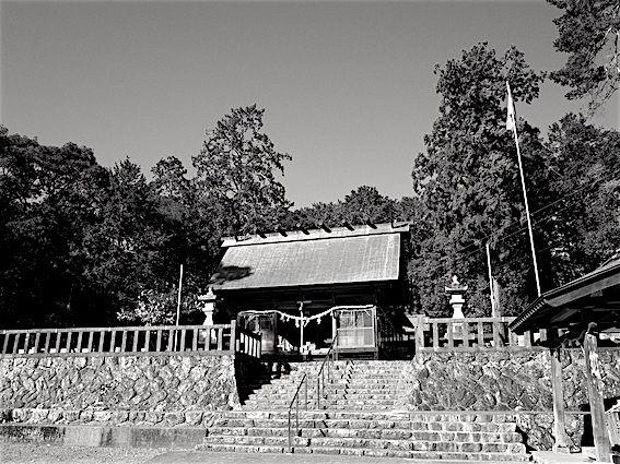 190114須倍神社5
