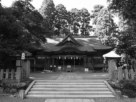160825劔神社2