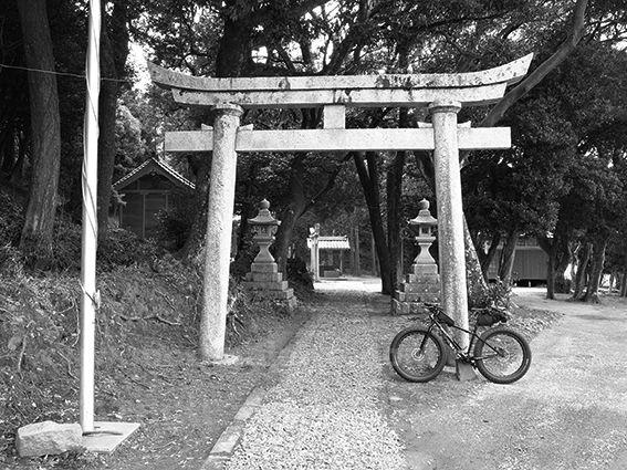 170401織田神社(北田)1