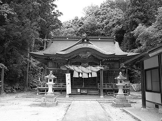 190518布弁神社3