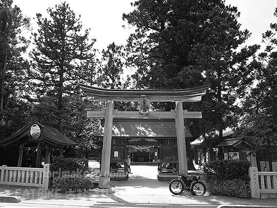 190508佐久佐神社八重垣1