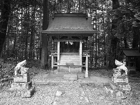 190518勝日神社富田八幡宮3