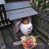 100501熱田区花町cl3