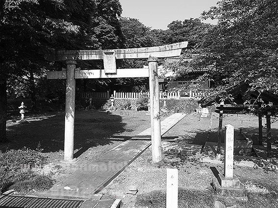 150526式内御井神社3