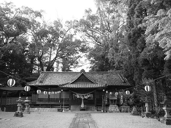 161015亀山神社2