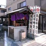 100605熱田区切戸町cl1