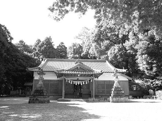 161015布気神社1