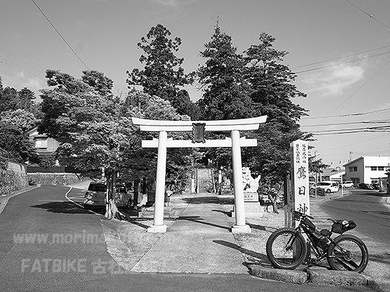 190511鷹日神社1