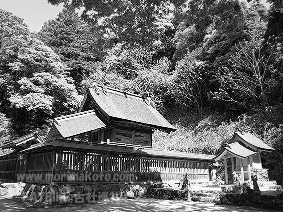 190508眞名井神社3