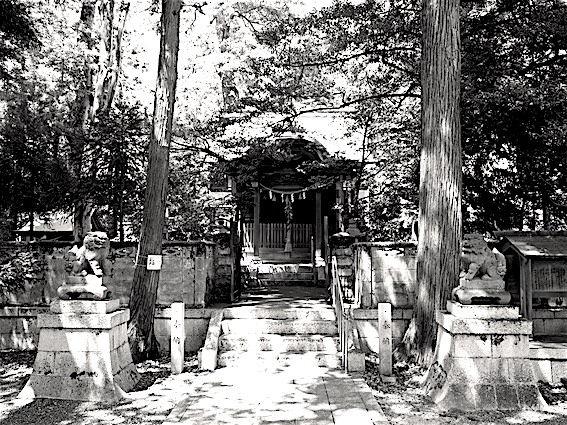 180730長寸神社2