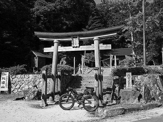 190530久米神社(里宮)1