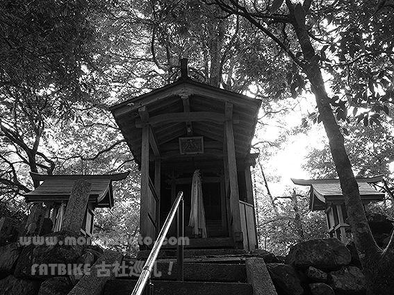 190729大野神社市杵島2
