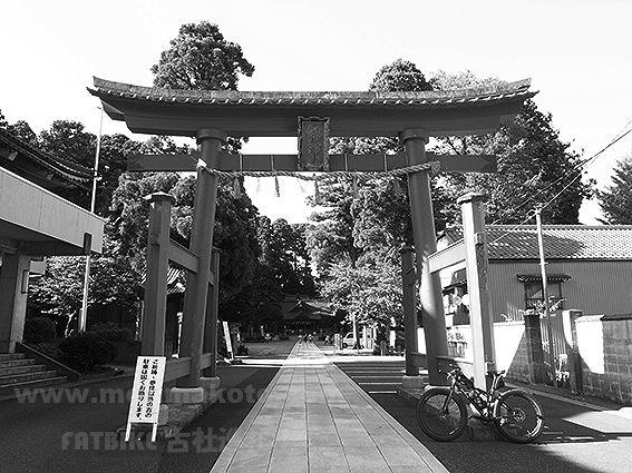 160825劔神社4