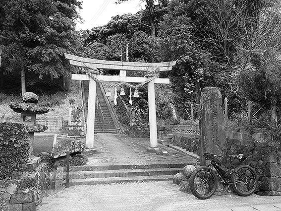 190509法吉神社1