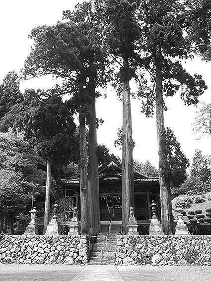 160825斗布神社4