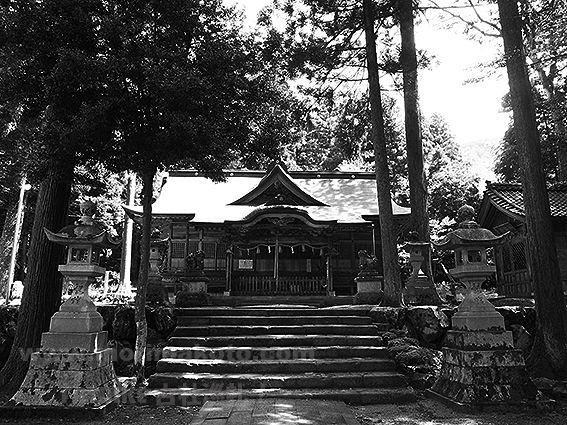 160825兄子神社論社日野神社5