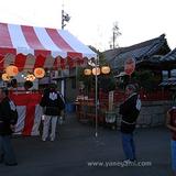 090715北区下飯田町37c