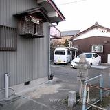 100116春日井市上条cl2-2