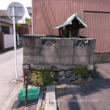 100501中村区下米野町cl3