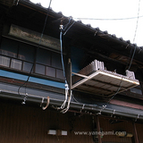 090715北区下飯田町14