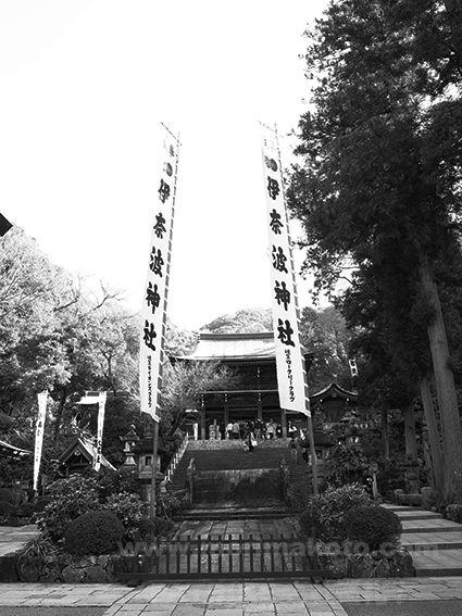 170107物部神社2