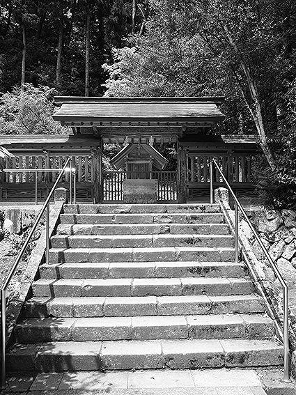 190508前野神社稲田神社1