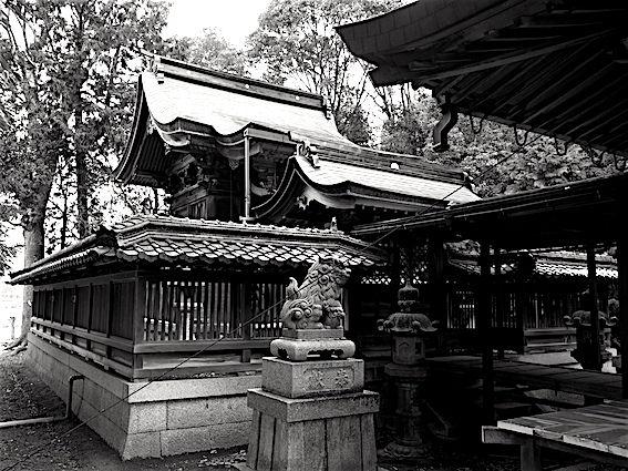 171229湯次神社湯次3