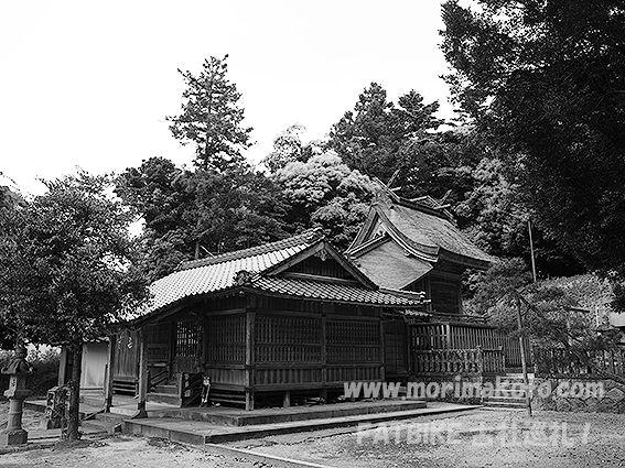 190509法吉神社3