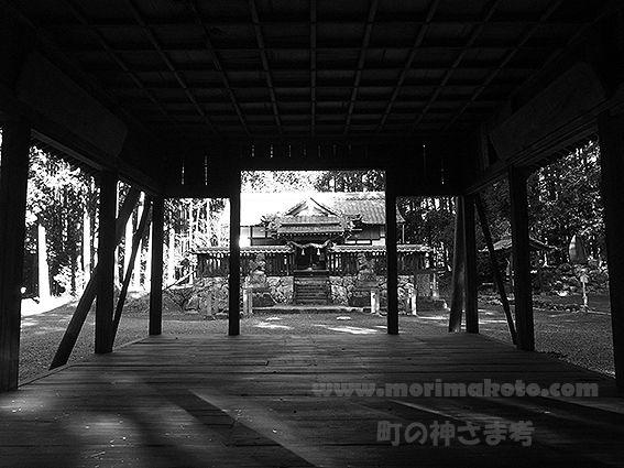151219石作神社1