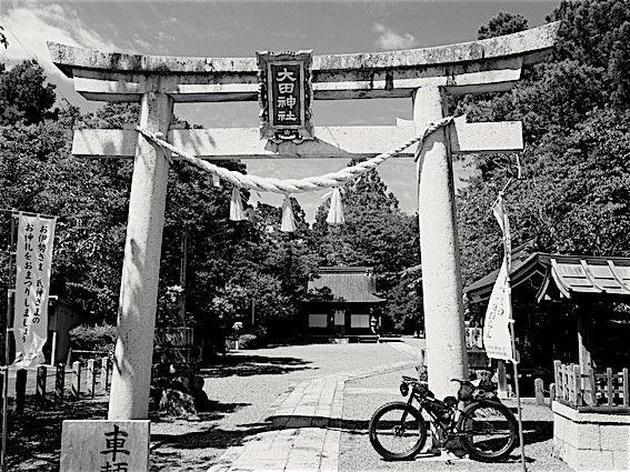 180730大田神社1