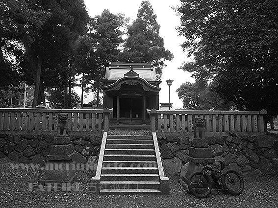 160725波古神社3