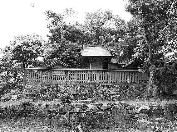 190518勝日高守神社2