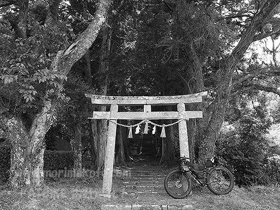 190513佐為神社1