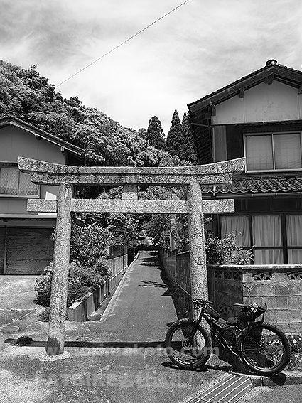 190509恵曇神社佐陀1