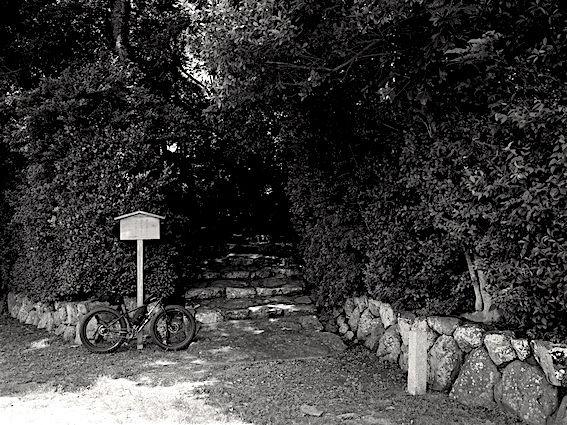 170706朝熊神社1