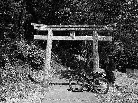 190511須多神社1