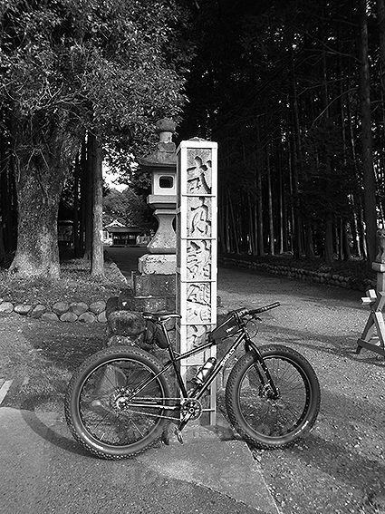 151214諸鍬神社7