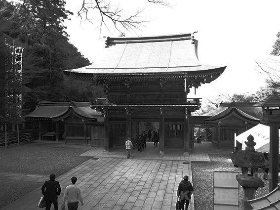 170107物部神社3