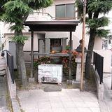 100601昭和区小坂町cl1